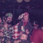 1.carnaval.IMG_0010