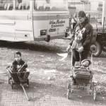 carnaval.1976.IM000127