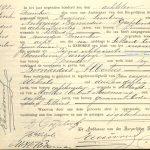 1.1906.geb.akte.gosselink.B.A