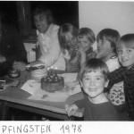 1.1978-kaprun.280