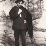 1.Jan-hoed