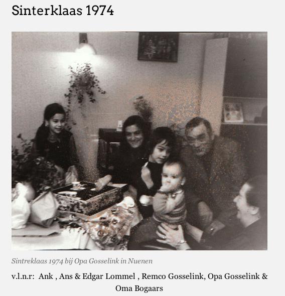 1.Sint+gosselink.28