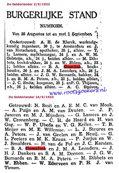 1.adv.gosselink-leenders.huw