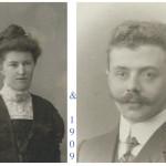 1.taphorn-diekmann.1909