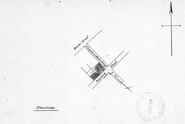 1905.de-zon.