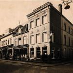 1928.V&D.rechtsestraat.13