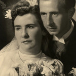 1947.6-augustes
