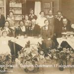 1a.1934.taphorn-diekmann.gezin.Photo0001-8