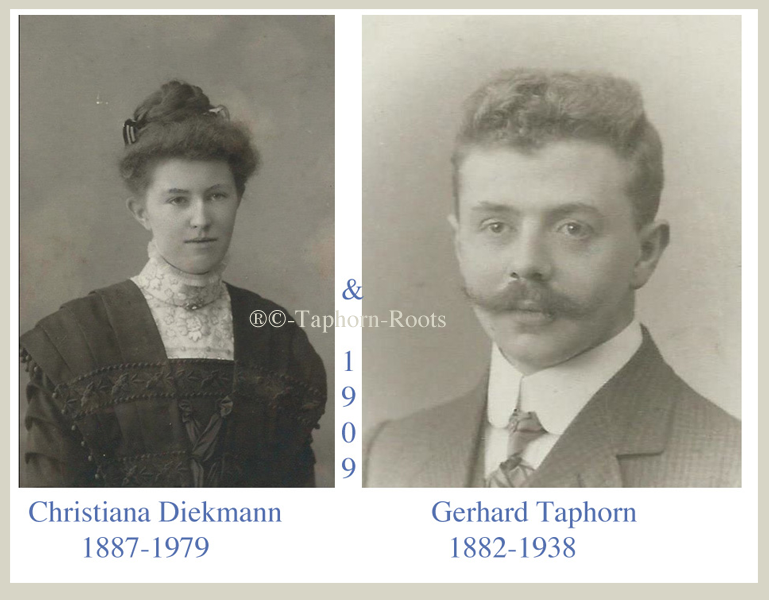 1a.duo-taphorn-diekmann