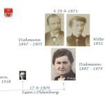 1b.taphorn-diekmann-witte