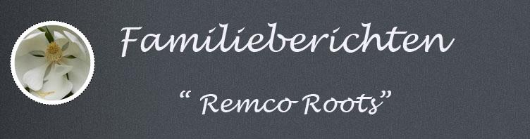 2a,remco-roots.famberichten