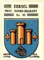 88px-Eersel.hag