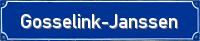 Gosselink-Janssen-1