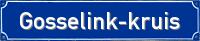 Gosselink-kruis-1