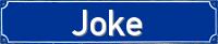 Joke-1