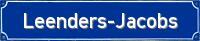 Leenders-Jacobs-1