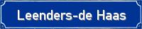 Leenders-de+Haas-1