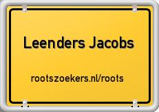 Leenders+Jacobs-1