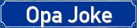 Opa+Joke-1