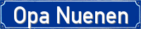 Opa+Nuenen