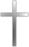 Steel_Cross2