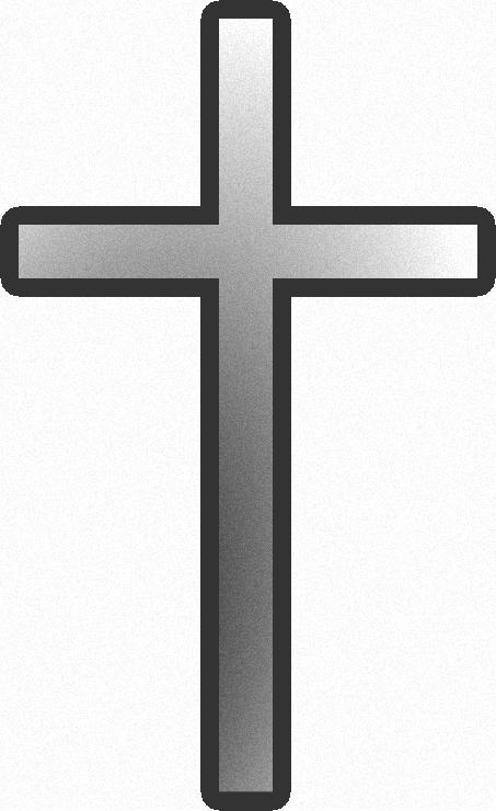 Steel_Cross2
