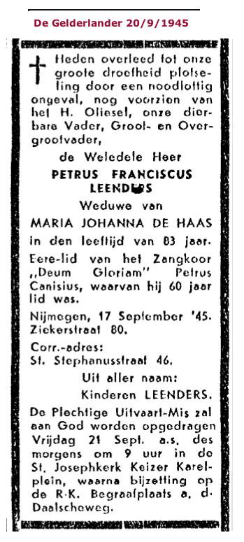 adv.leenders-de.haas.1945.a