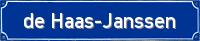 de+Haas-Janssen