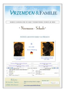 thumbnail of kroniek.nr3.2016.niermann-schade