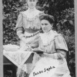 moeder en t.sepha