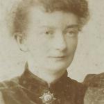 pasfoto.witte-anna. 18b