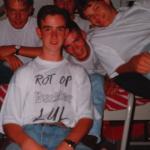 remco-1991. 5