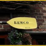 remco-peddel.2