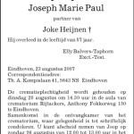 taphorn-joop