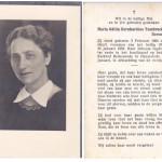 tombrock-berentzen.1893-1953.duo