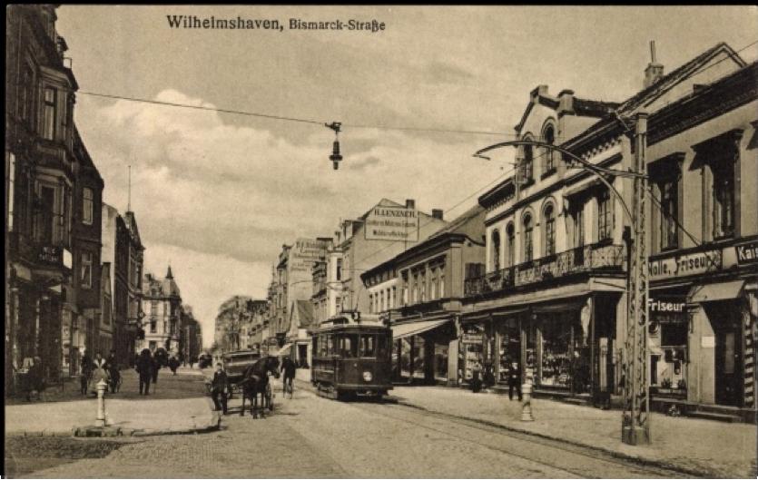 wilhelmshaven,bismarckstrasse.jpg