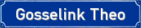 gosselinktheo