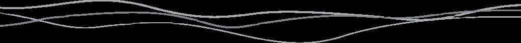Lines-Black-Grey
